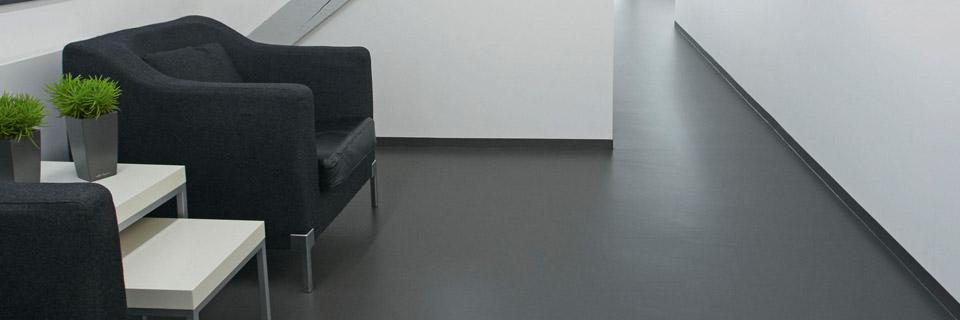 parkettbel ge teppichbel ge laminatbel ge olten solothurn aargau mittelland scherrer ag. Black Bedroom Furniture Sets. Home Design Ideas